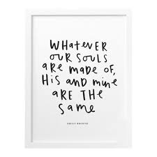 Quote Prints Stunning Art Prints Tagged Occasion Love Friendship Old English
