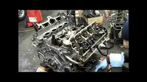2005 bmw 745li e65 engine repair by royal auto 702 722 0202 2005 bmw 745li e65 engine repair by royal auto 702 722 0202