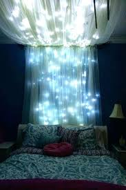 Adult Canopy Beds For Best Ideas On Bed With Bohemian Bedroom ...