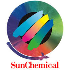 Resultado de imagen para sun chemical colombia