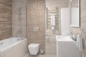 <b>Route Laparet</b> плитка для ванной купить в наличии на ...