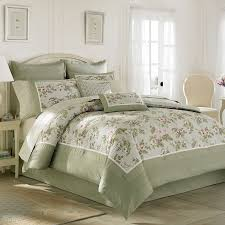beddingstyle laura ashley avery