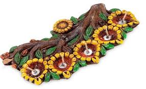 Small Picture Indian home decoration products Diwali home decorative items online