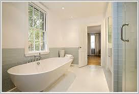Charlie Allen Renovations Inc Kitchen Bathroom Exterior And Enchanting Kitchen And Bathroom Designers Exterior