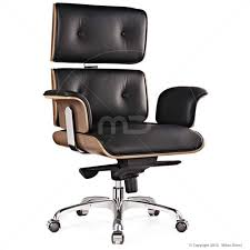 eames office chair replica. eames office replica executive chair furniture online 4 off 47900 milan direct f