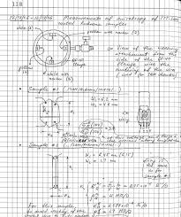 Lab Notebook Example Podzorov Lab Group Matters