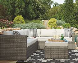 Outdoor Furniture Sets for Your Patio