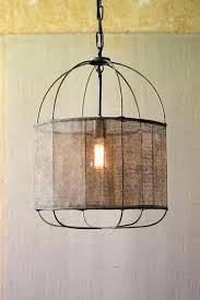 metal drum pendant light metal drum shade pendant light thepizzaringcom metal drum pendant lamp