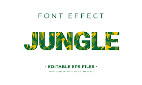Arabic for english users on adobe cs6 illustrator. Classic Fonts On Word Download Free And Premium Fonts