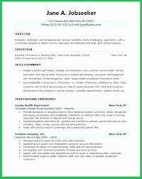 Customer Liaison Officer Sample Resume Beauteous Sample Resume Of Public Relations Officer Fresh Sample Resume For