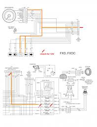 ez wiring harness diagrams ez discover your wiring diagram wiring diagram controller and v glide