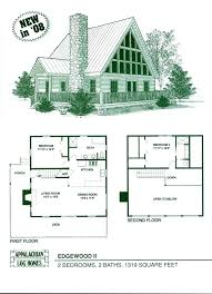 cabin house plans and 2 story log cabin house plans beautiful three bedroom floor plans house