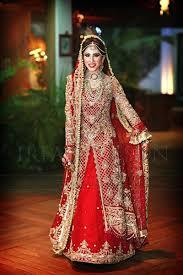 bridal lehenga pakistani wedding wear in 2016 yourfirstwedding com Wedding Lehenga 2016 Wedding Lehenga 2016 #11 wedding lehengas 2016