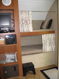 17 best images about rpod 178 mods comprehensive rv r pod bathroom storage pockets google search