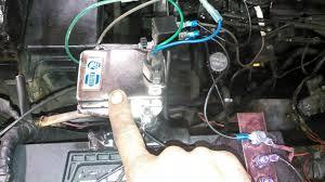 dodge ram diesel overcharging problem solved dodge ram diesel overcharging problem solved