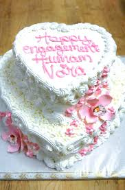 Wedding Cakes In Utica Ny Holland Farms