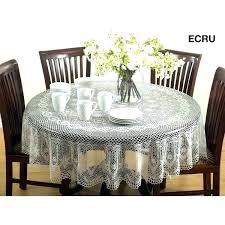 70 inch round vinyl tablecloth inch round vinyl tablecloth inch round vinyl tablecloth best dining room