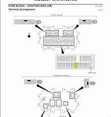 er fuse box wiring diagram libraries er fuse box wiring diagram libraryer fuse box wiring libraryer fuse box wiring diagrams brindle boxer