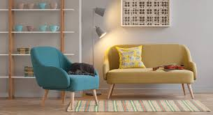 Cool Affordable Furniture And Accessories For Your Home Habitat