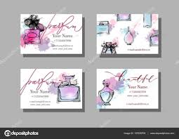 new pictures of beauty business cards business cards and resume beauty business cards luxury makeup artist
