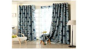 Nautical Bedroom Curtains Blackout Curtains For Kids Nautical Themed Master Bedroom Boys