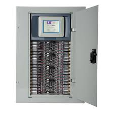 hubbell control solutions products networked lighting controls lx lighting control panels