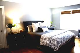Full Size Of Bedroom Small Concept Design Picture That Mihomei Home Ideas  Decorating Tips Awesome Office
