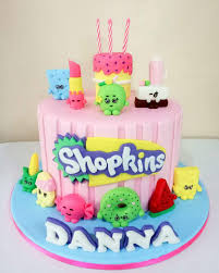 Shopkins Cake Lol Birthday Where To Buy Party Supplies Dollar