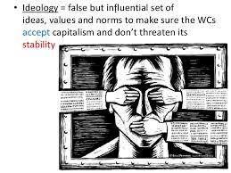 mass media essay topics media and society essay in hindi essay for youmass media sociology essay ideas
