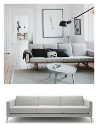 scandinavian inspired furniture. interior image by way of sofa furnie scandinavian inspired furniture i