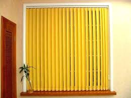 vertical blinds curtains window blind curtain the vertical blinds vs curtains do curtains and vertical blinds
