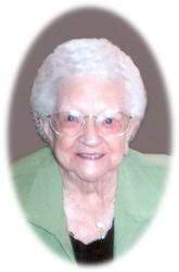 Rita Yvette Laroche Heath (1916-2008) - Find A Grave Memorial