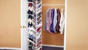 fascinating shoes depot set closet closetmaid home containers bathroom storage plastic small organizer door target organizing