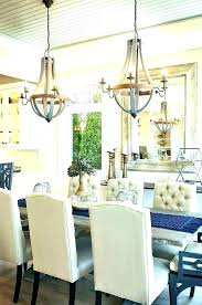 chandelier size calculator chandelier