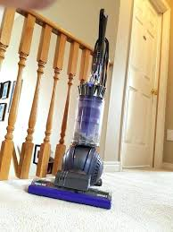 best vacuum cleaner for tile floors and carpet floor and decoration