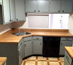 Transform Kitchen Cabinets 15 Easiest Ways To Totally Transform Your Kitchen Cabinets Hometalk