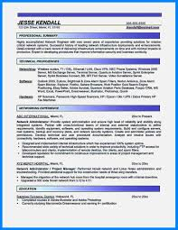 Cute Accounts Receivable Resume Samples Free Photos Resume Ideas