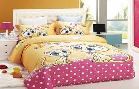 single bedroom medium size childrens single bedroom bed sheet top superb kids full size sets luxury