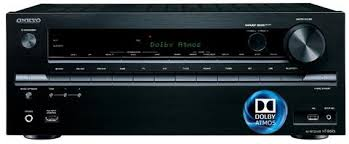 onkyo ht s7800. onkyo ht-s7700 5.1.2-channel home theater system (b-stock ht s7800