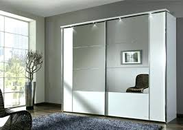 portable closets at closet home depot canada ikea