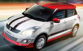 new car launches by maruti in 2015Maruti Suzuki Swift Glory Edition Launched To read more please