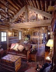 Best 25+ Small cabin interiors ideas on Pinterest | Tiny cabins, Small  cabins and Small log cabin plans