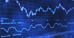 The Best Online Trading Tools For Traders Free