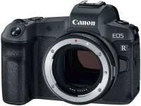 <b>Фотоаппараты Canon</b> - каталог цен, где купить в интернет ...