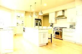 Kitchen Remodel Price Cost Of Kitchen Remodel Price Estimator Medium Size Average