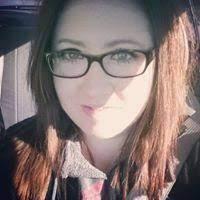 Savannah Riggs (sangyroothekang) - Profile | Pinterest