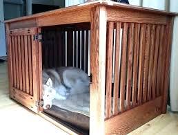 dog furniture crate custom dog crates furniture dog crate medium size of dog crate furniture excellent dog furniture crate