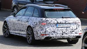2018 audi rs4 avant. unique rs4 share the article and 2018 audi rs4 avant