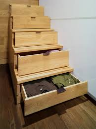 multifunctional furniture for small spaces. the example of modern multifunctional furniture for small spaces
