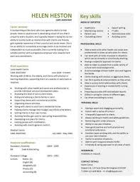 Ambulatory Care Pharmacist Sample Resume Cool Pin By Topresumes On Latest Resume Pinterest Resume Format